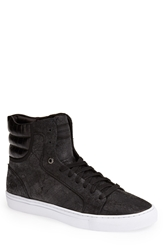 Android 'Propulsion 1.8' Sneaker Men Black