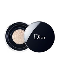 Christian Dior Dior Beauty Diorskin Forever And Ever Control Loose Powder