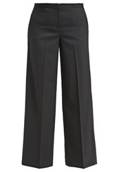 Won Hundred Elissa Trousers Black