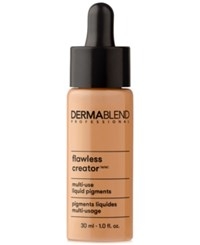 Dermablend Flawless Creator Multi Use Liquid Pigment 1 Fl. Oz. 45W