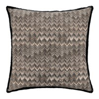 Missoni Home Thailand Cushion 164 Brown