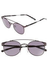 Men's Raen 'Raleigh' 51Mm Sunglasses