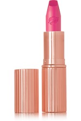 Charlotte Tilbury Hot Lips Lipstick Bosworth's Beauty Pink