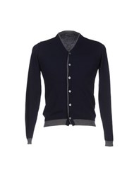 Private Lives Knitwear Cardigans Men