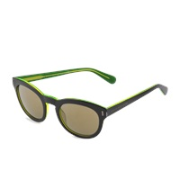 Marc By Marc Jacobs Mmj 433 S Sunglasses