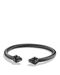 David Yurman Renaissance Bracelet 5Mm