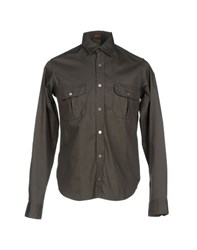 Dickies Shirts Shirts Men