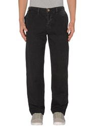 J Brand Trousers Casual Trousers Men Black