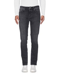 Selected Homme Jeans Grey