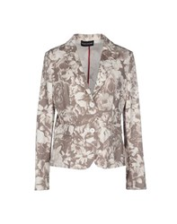 Diana Gallesi Suits And Jackets Blazers Women