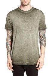 G Star Men's Raw Luxas Relax T Shirt