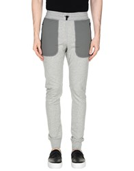 Reigning Champ Casual Pants Grey