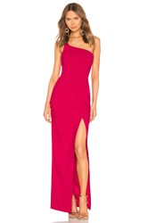 Likely Camden Gown Pink