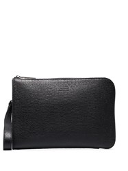 Hugo Boss Black Gallery Pouch Bag 60