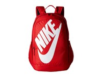 Nike Hayward Futura 2.0 University Red University Red White Backpack Bags