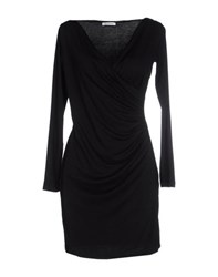 Gianfranco Ferre Gf Ferre' Dresses Short Dresses Women