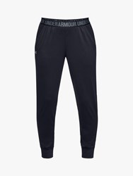 Under Armour Play Up Solid Training Bottoms Black