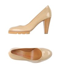 Walter Steiger Footwear Courts Women