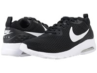 Nike Am 16 Ui Black White Men's Running Shoes