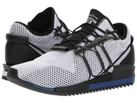 Yohji Yamamoto Adidas Y 3 By Harigane Footwear White Core Black Mystery Ink Athletic Shoes Gray