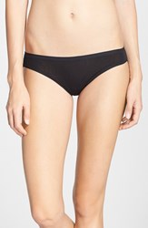 Ongossamer Women's On Gossamer Mesh Bikini Bottoms 3 For 45