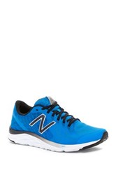 New Balance 790V6 Running Sneaker Extra Wide Width Available Multi