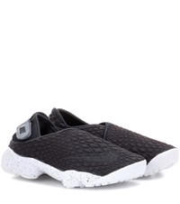Nike Rift Wrap Sneakers Black