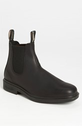 Blundstone Men's Footwear Chelsea Boot Black