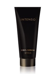 Dolce And Gabbana Dg Pour Homme Intenso Shower Gel 6.7 Oz.