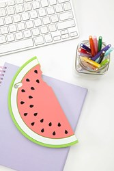 Forever 21 Watermelon Case For Iphone 6 6S Pink Multi