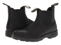 Blundstone Bl510 Black Pull On Boots