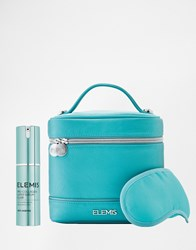 Elemis Pro Collagen Night Time Collection Save 35 Clear