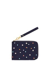 Ban.Do Field Day Getaway Travel Clutch