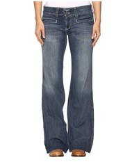 Ariat Trouser Hazel Bluebell Women's Jeans