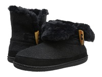 Daniel Green Elysa Black Women's Cold Weather Boots