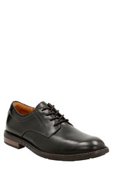 Clarksr Men's Clarks 'Un. Elott' Plain Toe Derby