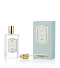 Annick Goutal Neroli Edc 200Ml Male