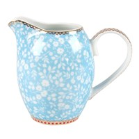 Pip Studio Small Lovely Branches Jug Blue