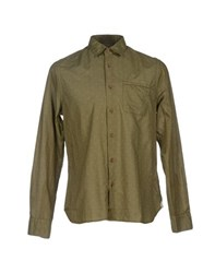 C.P. Company Shirts Shirts Men