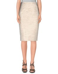 Dsquared2 Skirts Knee Length Skirts Women