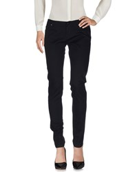 Roxy Casual Pants Black