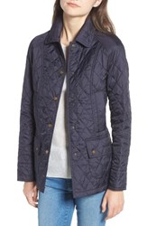 Barbour Women's 'Beadnell Summer' Quilted Jacket