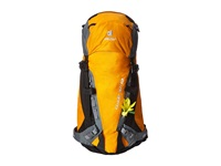 Deuter Guide 30 Sl Sun Titan Backpack Bags Orange