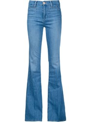 Mih Jeans 'Marrakesh' Jeans Blue