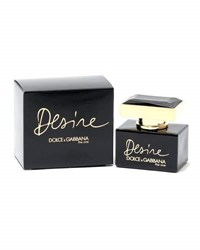 Dolce And Gabbana The One Desire Eau De Parfum Spray 1 Oz.