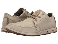 Columbia Sunvent Ii Silver Sage Whale Men's Shoes Brown
