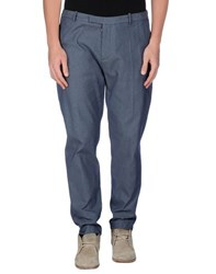 H Sio Trousers Casual Trousers Men