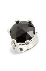 Stephen Dweck Women's Semiprecious Stone Ring