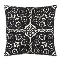 Christian Lacroix Paseo Canetille Cushion 50X50cm Domino
