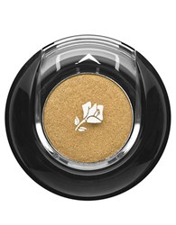 Lancome Sensational Effects Eye Shadow Smooth Hold Gold Deluxe
